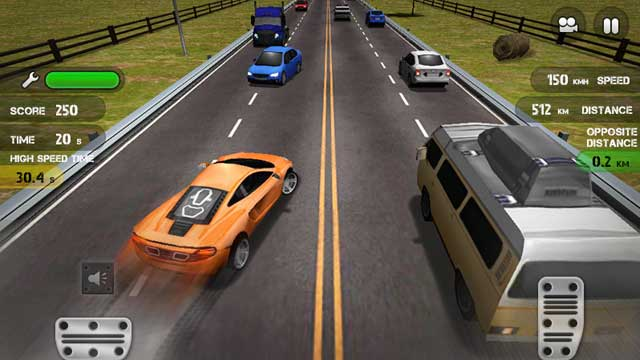 Race-the-Traffic-para-iPhone