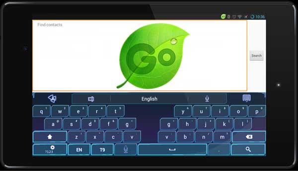 Teclado-Go-Keyboard-para-Android