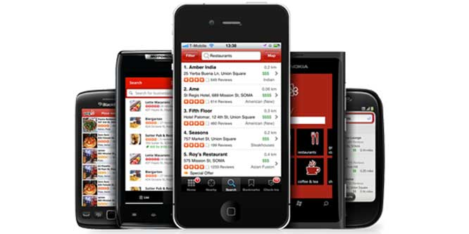 Yelp-para-Android-e-iPhone