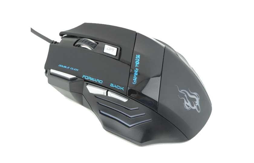 mouse-2-jog