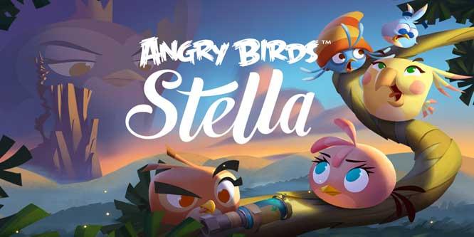 Angry-Birds-Estela
