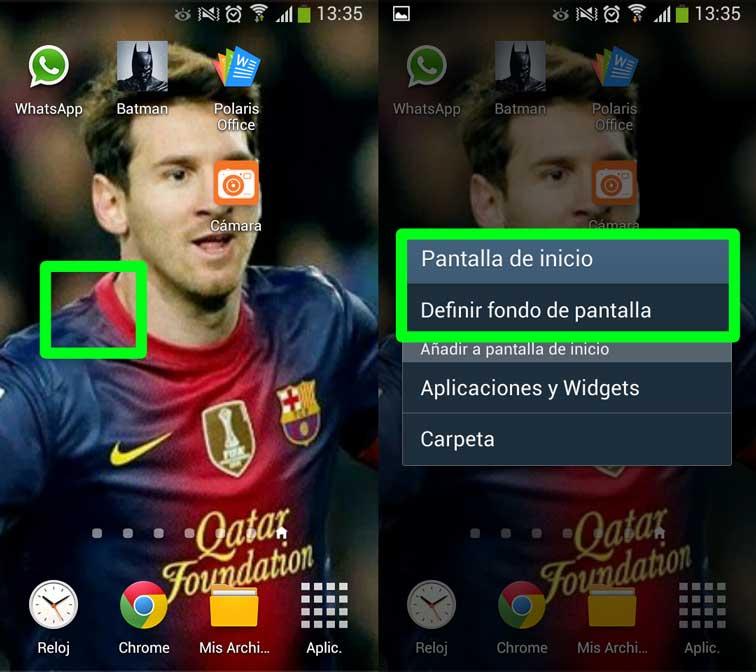 Cambiar-fondo-de-Pantalla-Android