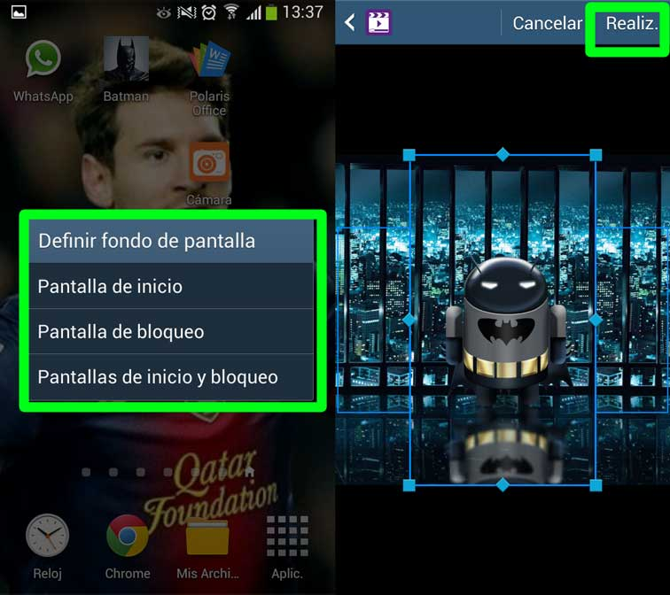 Cambiar-wallpaper-en-Android
