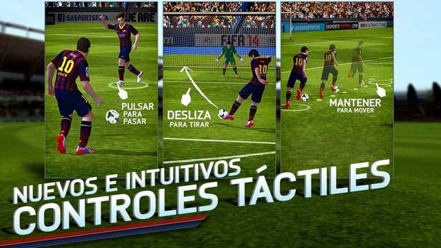 Controles-FIFA-14