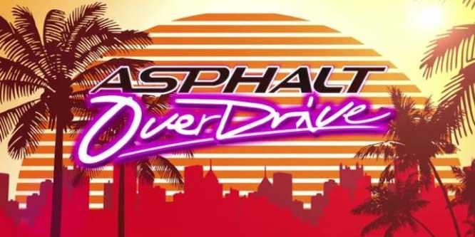 Descargar-Asphalt-Overdrive