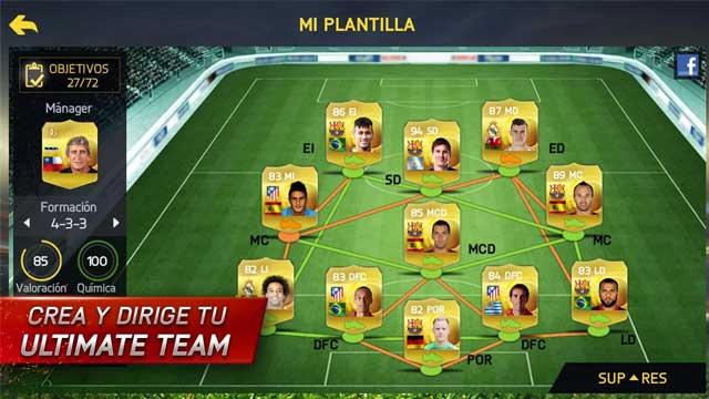 Descargar-FIFA-15-Android