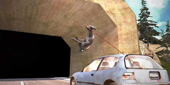 Descargar-Goat-Simulator
