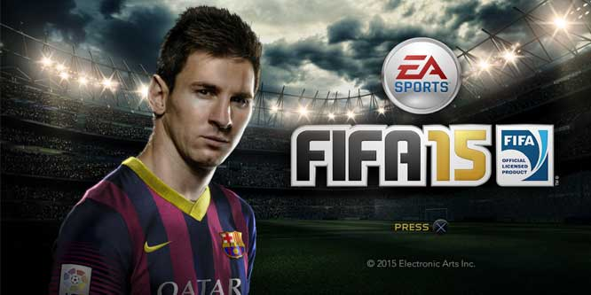 Descargar-Gratis-FIFA-15