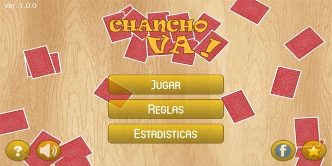 El-Chancho-Va-para-Android