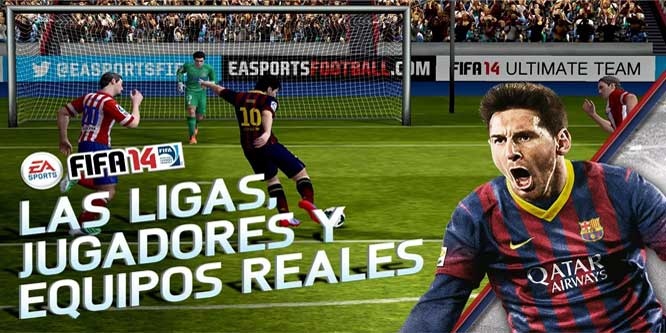 FIFA-14-para-Android