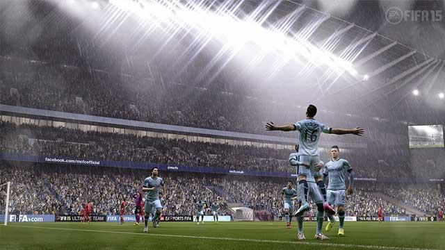 FIFA-15-Gratis