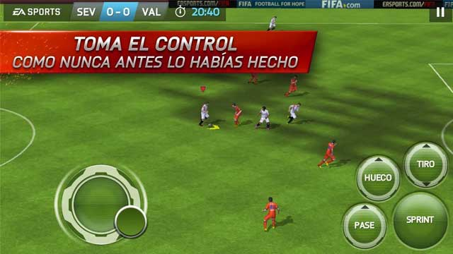 FIFA-15-para-iOS