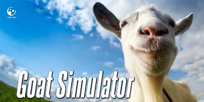 Goat-Simulator-llega-a-Google-Play