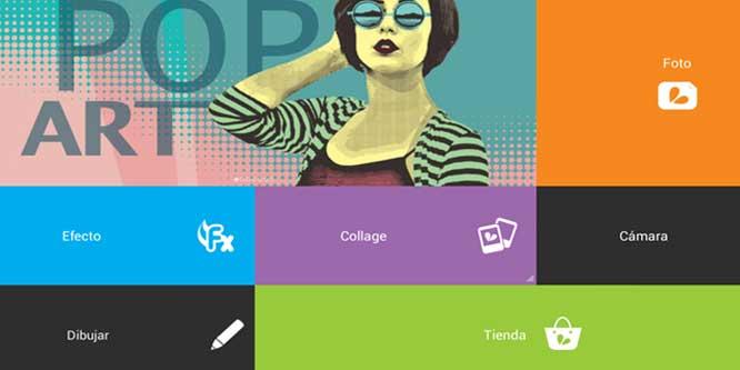 PicsArt-para-Android-o-iPhone