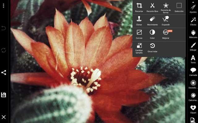 PicsArt-para-Android