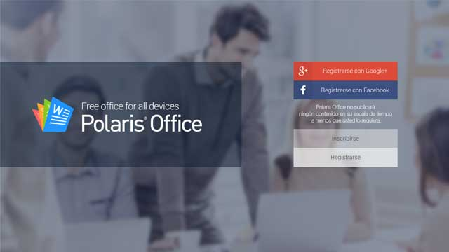Polaris-Office-para-Móviles