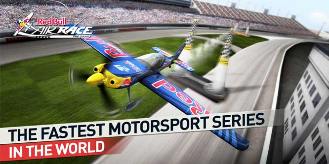 Red-Bull-Air-Race-para-Android