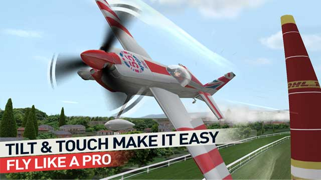 Red-Bull-Air-Race-para-iPhone