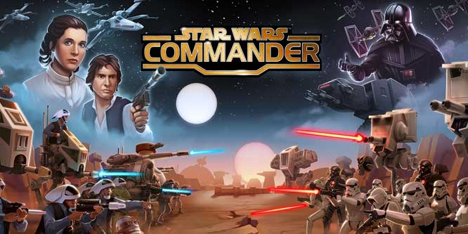 Star-Wars-Commander