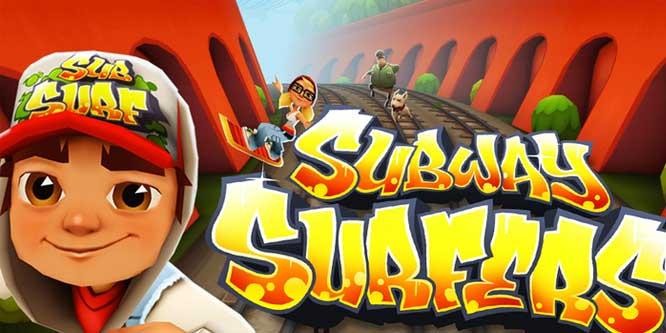 Subway-Surfers-para-Móviles