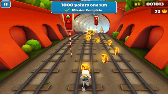 Subway-Surfers-para-iPhone