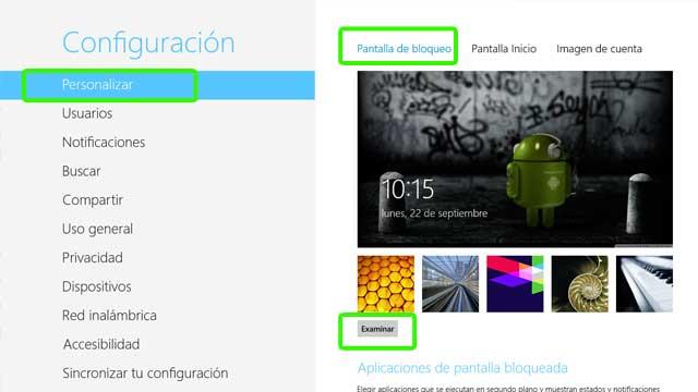 Tutoriales-Windows-8