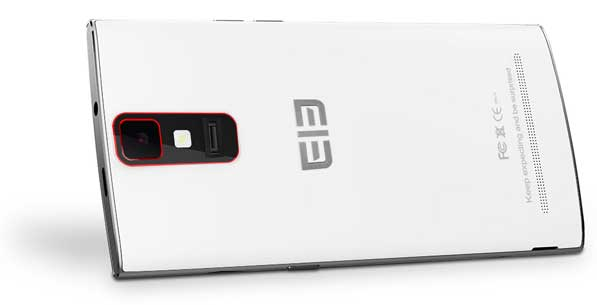 Comprar-Elephone-G6