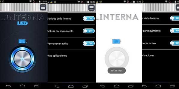 Decarga-Linterna-LED-para-Android