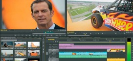 Descargar-Adobe-Premiere-Pro