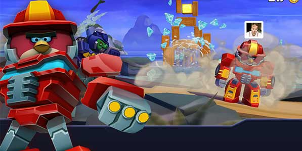 Descargar-Angry-Birds-Transformers