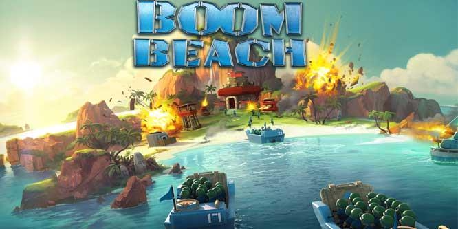 Descargar-Boom-Beach