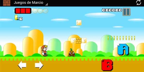 Descargar-Juegos-de-Marcio-para-Android
