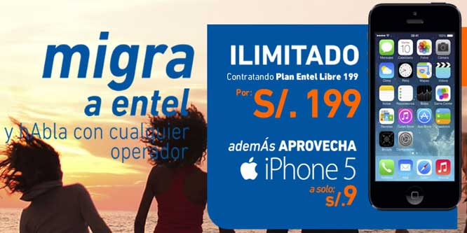 Iphone-Galaxy-Entel-Peru
