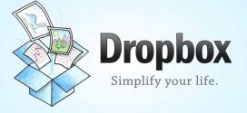 Conseguir-Más-Espacio-en-Dropbox