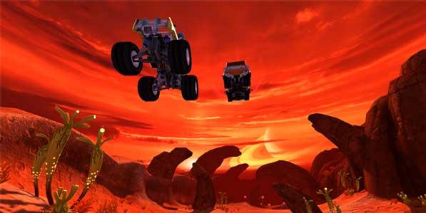 Descargar-Beach-Buggy-Racing