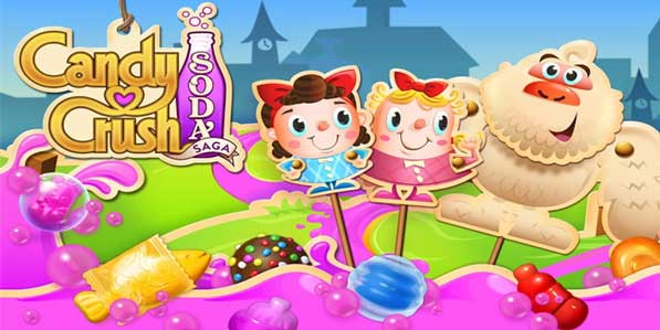 Descargar-Candy-Crush-Soda-Saga
