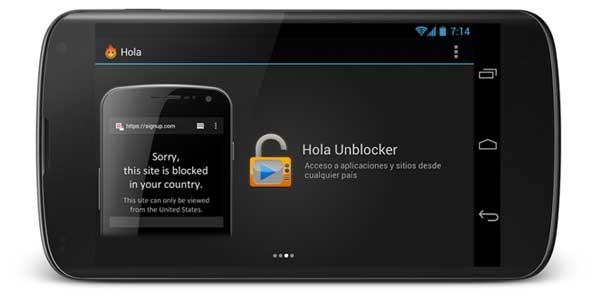 Descargar-Hola-Free-VPN