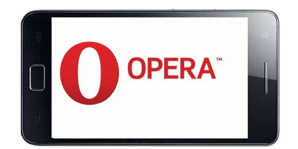 Descargar-Opera-Mini
