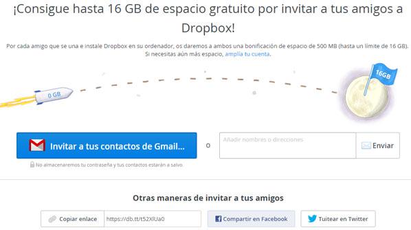 Espacio-Gratis-en-Dropbox-1