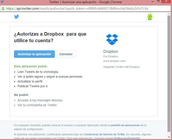 Espacio-Gratis-en-Dropbox-4