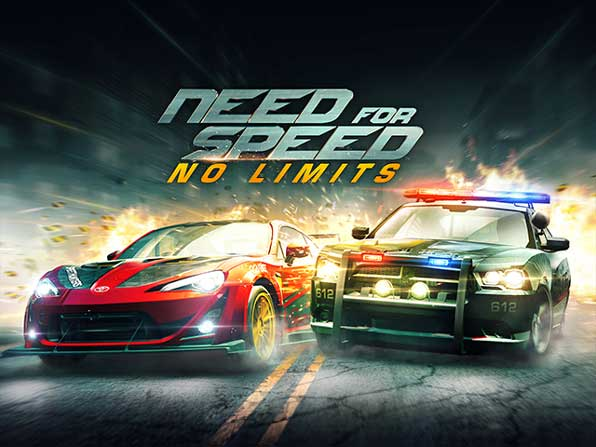 Need-for-Speed-no-Limits-android-ios