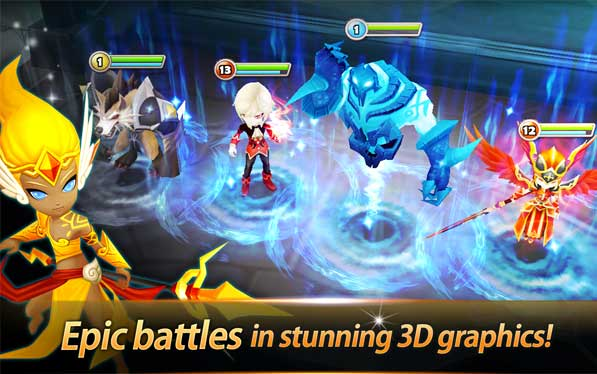 Summoners-War-2