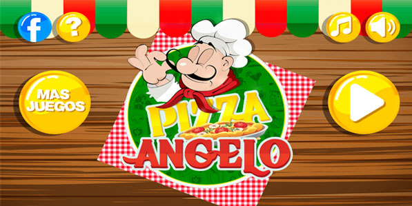 Angelo-Pizza-post