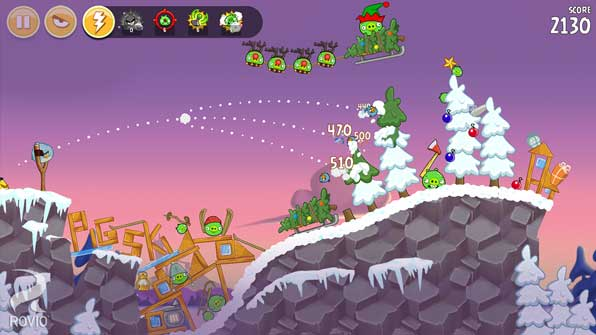 Angry-Birds-Season-Navidad