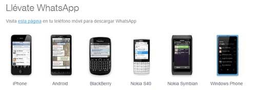 Desactivar-doble-azul-de-whatsapp-1