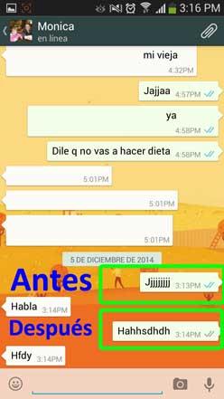 Desactivar-doble-azul-de-whatsapp-4