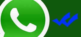 Desactivar-doble-azul-de-whatsapp-web