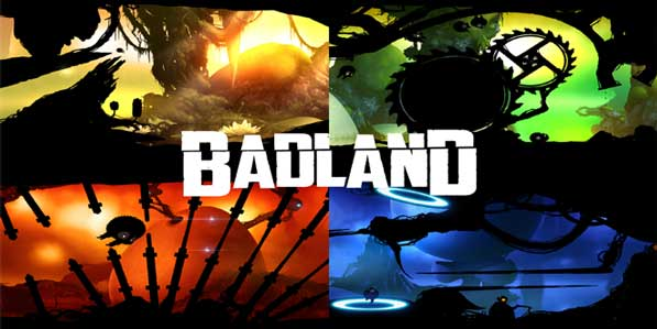 Descargar-Badland-para-Android-iOS