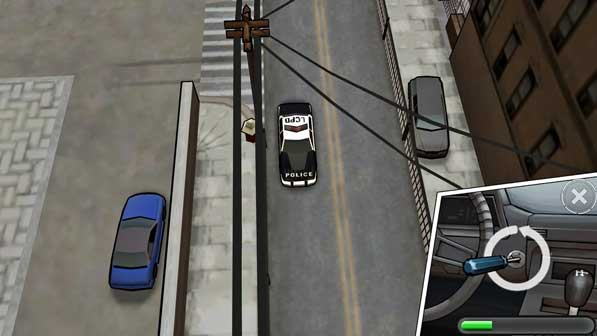 Descargar-GTA-Chinatown-Wars-Android-ios-3