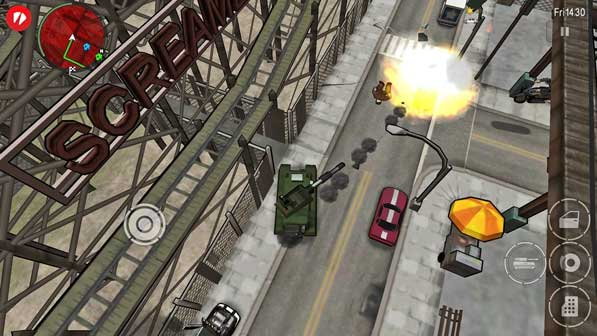 Descargar-GTA-Chinatown-Wars-Android-ios